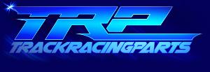 TrackRacingParts -